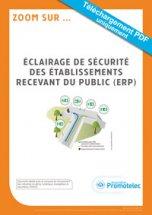 Janvier 2012 - Réf. PRO 1362-1 - 9 pages