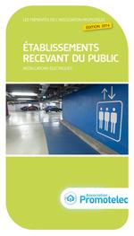 20e édition - Janvier 2014 - Réf. PRO 854-14 - 180 pages