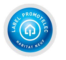Label-Promotelec-Habitat-neuf