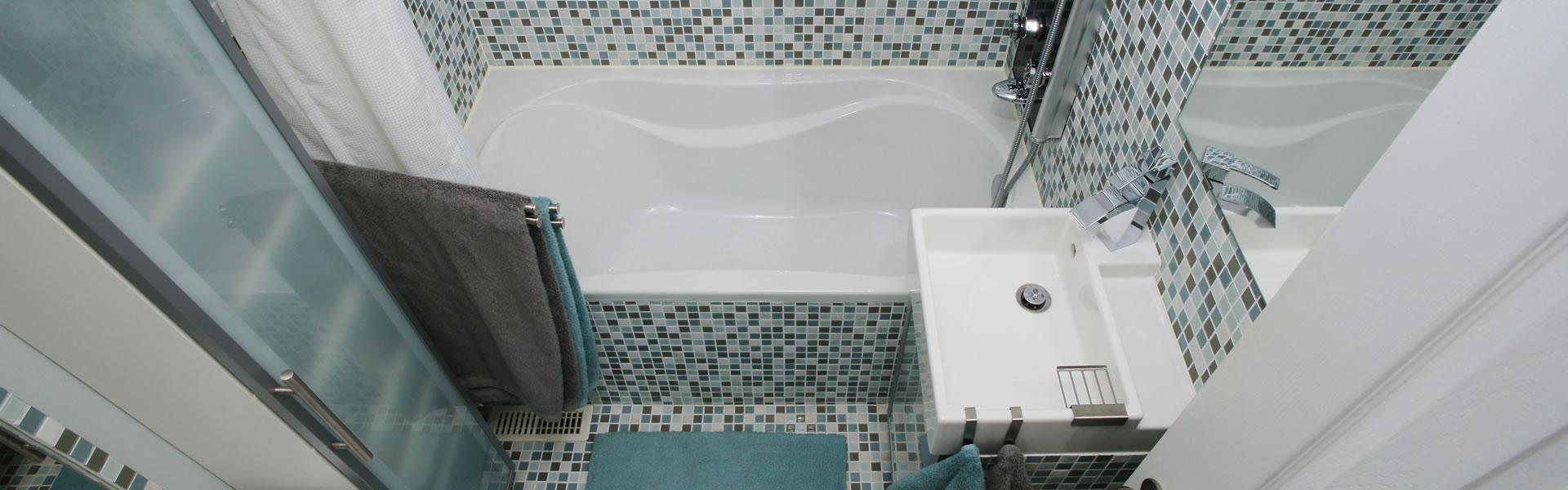 Zone Protection Electrique Salle De Bain ~ immeubles existants quipements lectriques des salles de bains