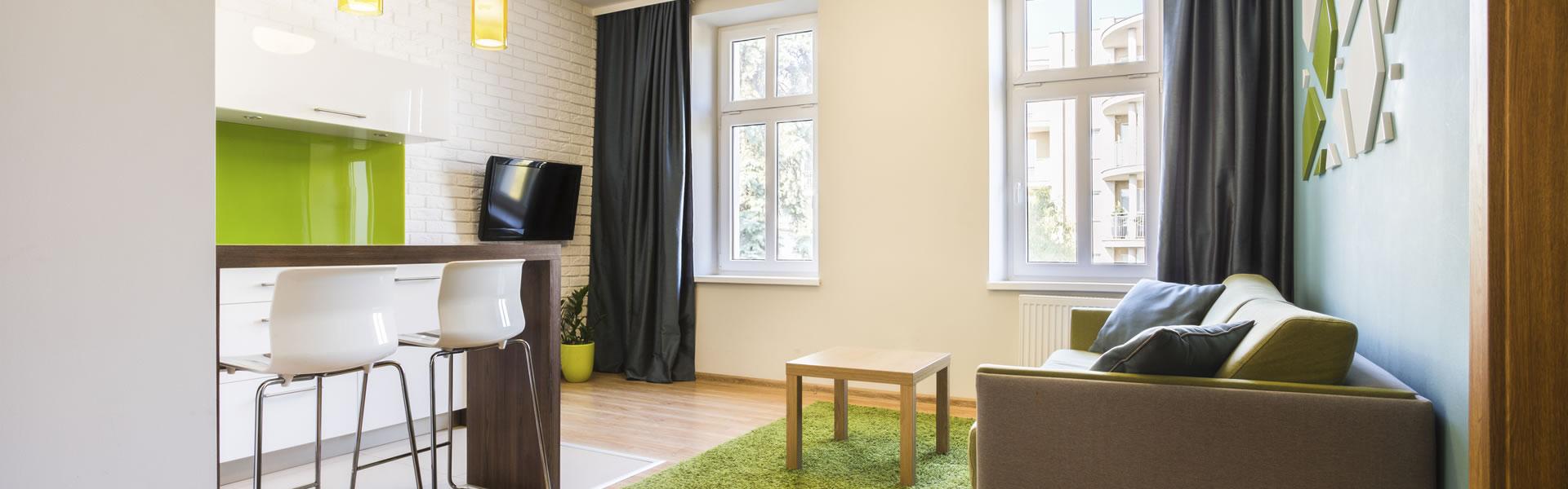 la norme nf c 15 100 a volu le saviez vous professionnels. Black Bedroom Furniture Sets. Home Design Ideas