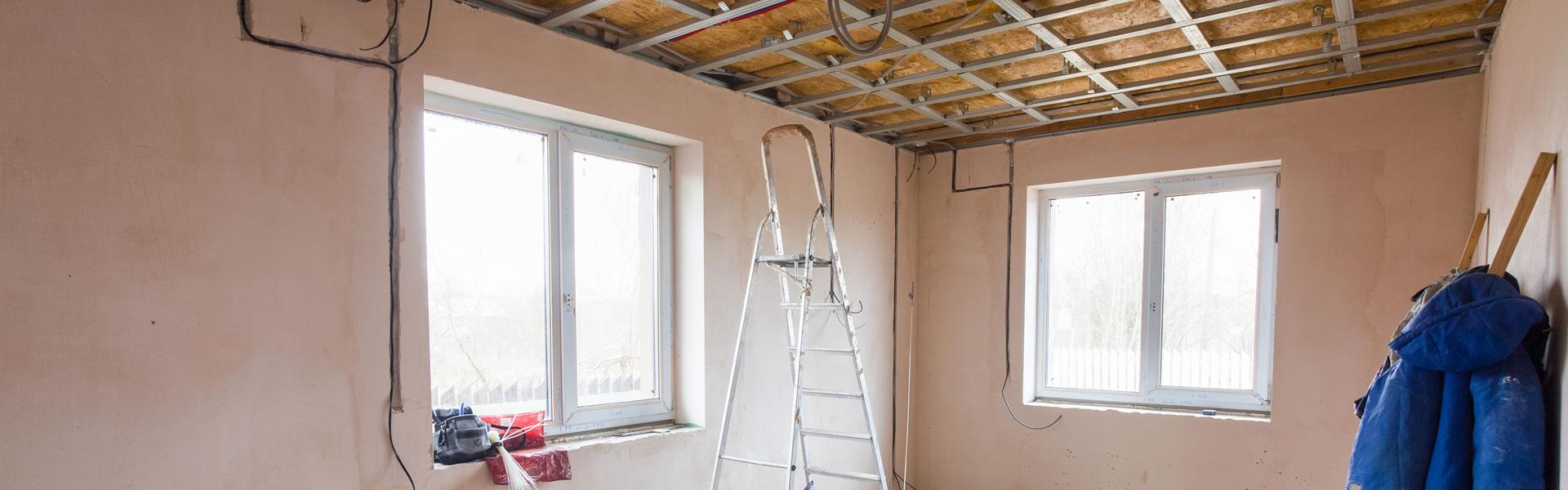 cee un outil d aide la r novation nerg tique. Black Bedroom Furniture Sets. Home Design Ideas