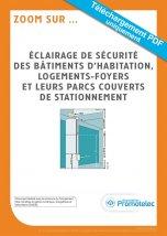 Janvier 2012 - Réf. PRO 1364-1 - 5 pages
