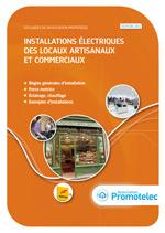 Octobre 2012 (5e édition) - Réf. PRO 1182-6 - 216 pages