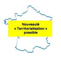Label-Promotelec-Habitat-Neuf-Territorialisationedefrance3