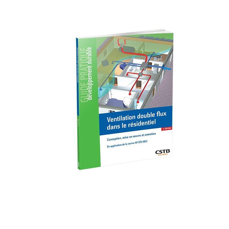 ventilation-double-flux-dans-le-residentiel-compressor