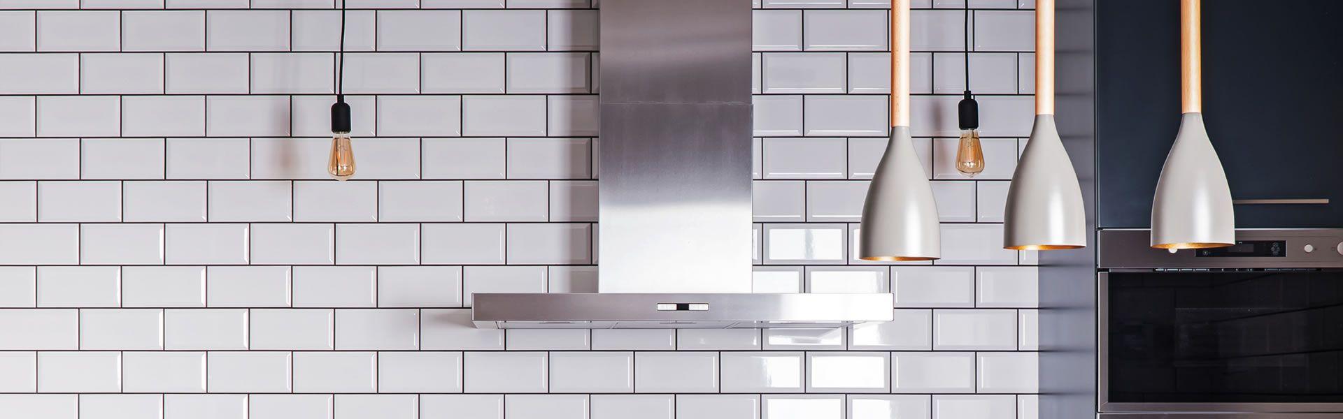 Quelles sont les r gles pour l installation lectrique d - Installation electrique cuisine ...