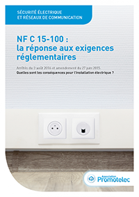 Brochure-NFC_15-100_BD_OCTOBRE-2016