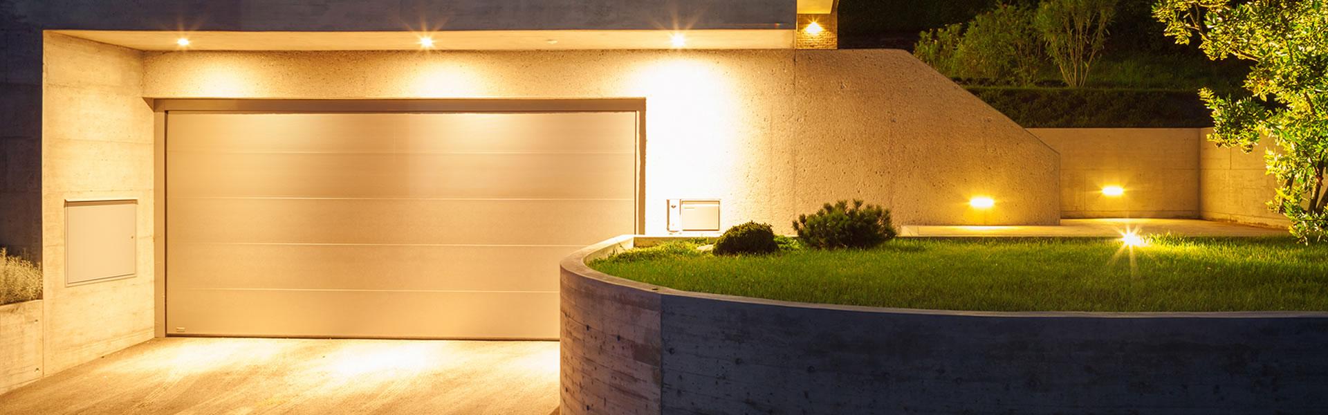 Comment Installer Un Eclairage Exterieur comment réussir une installation électrique en extérieur