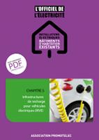 Infrastructures-de-recharge-pour-véhicules-électriques---Chap-5-de-L'Officiel-bâtiments-d'habitation-existants-Téléchargement